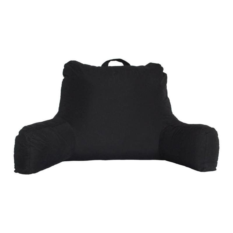 OCM backrest pillow